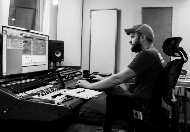 Gage Owens on SoundBetter