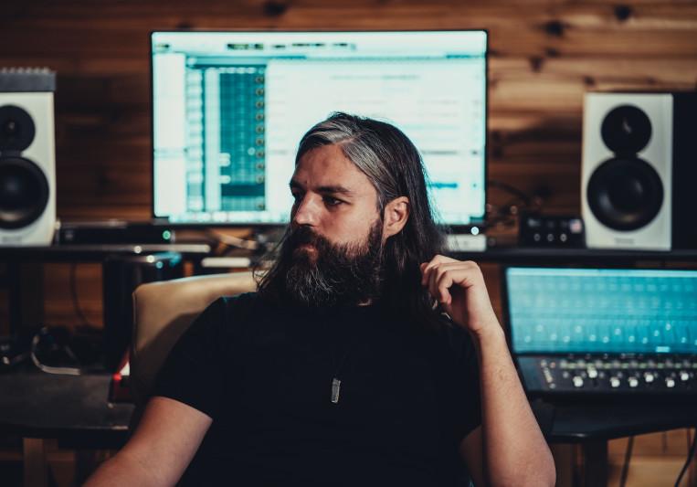 Terry Benn on SoundBetter