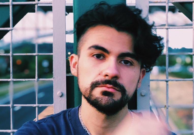 Marcel Cabrera on SoundBetter
