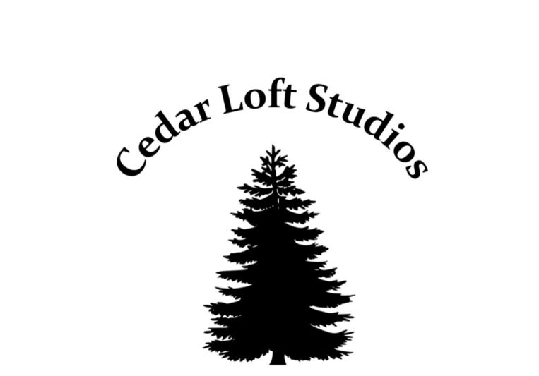 Cedar Loft Studios on SoundBetter