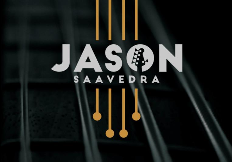 Jason Saavedra on SoundBetter