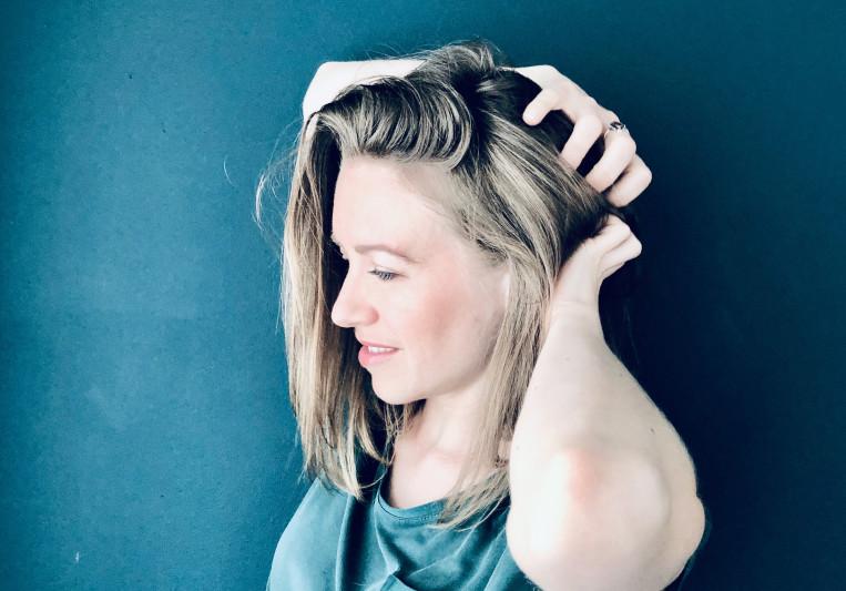 Emily Coomber on SoundBetter