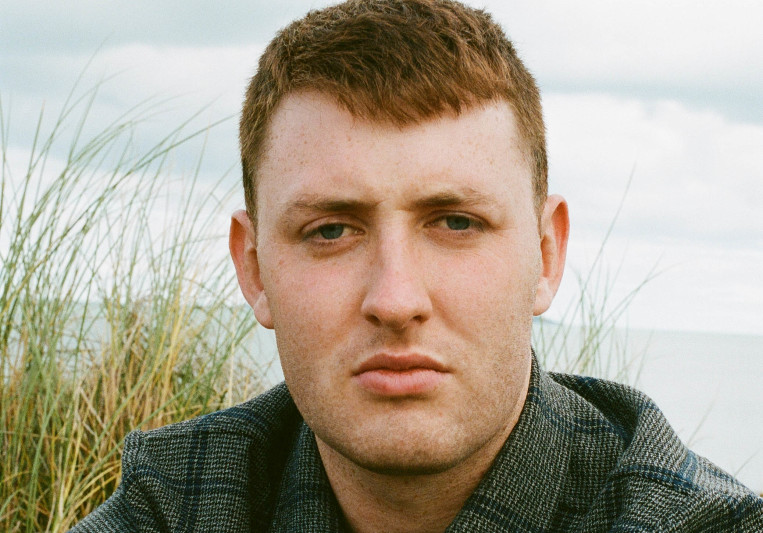 Conor Gorman on SoundBetter