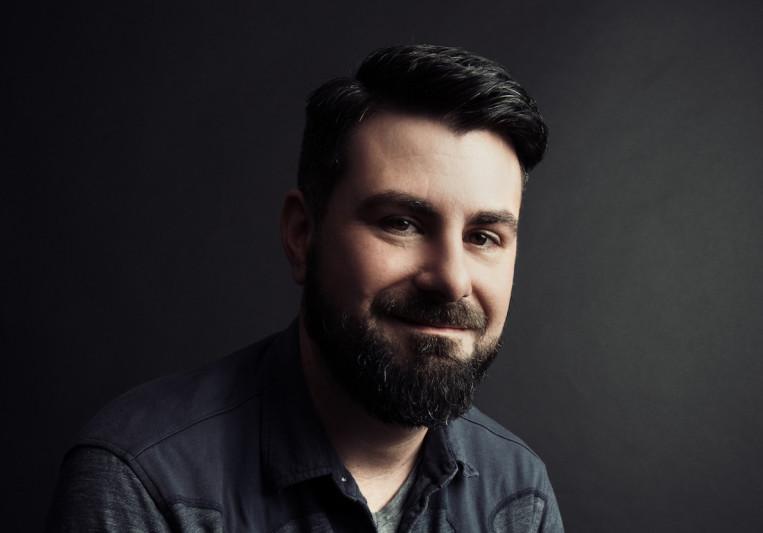 Kurt Hunter on SoundBetter