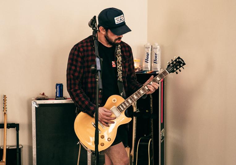 Nick Mac on SoundBetter