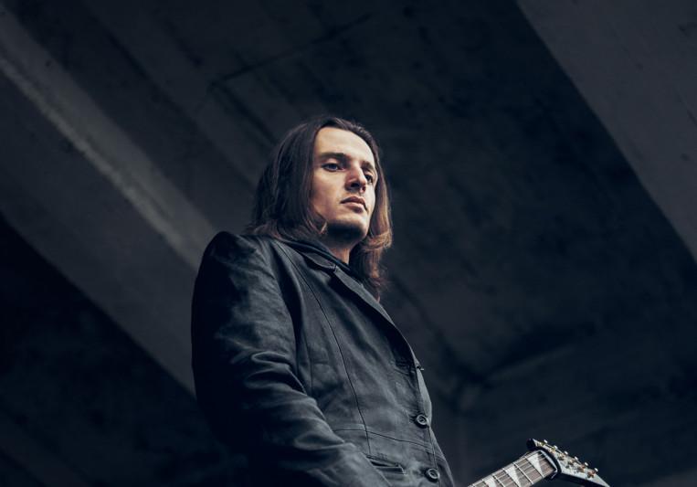 Anton Semikopenko on SoundBetter