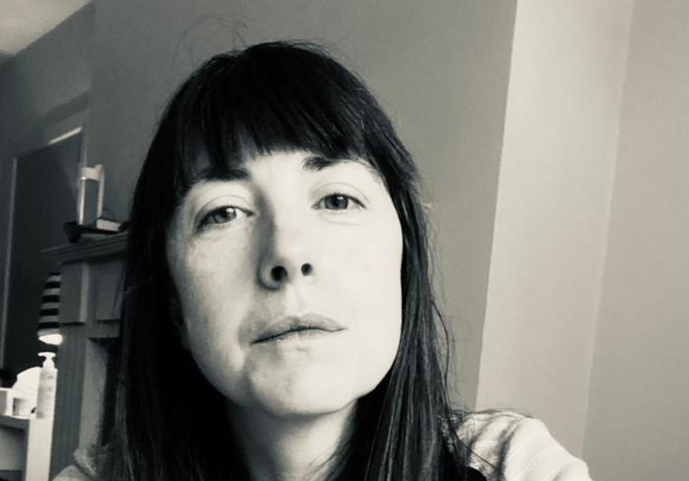 Ruth Kennington on SoundBetter