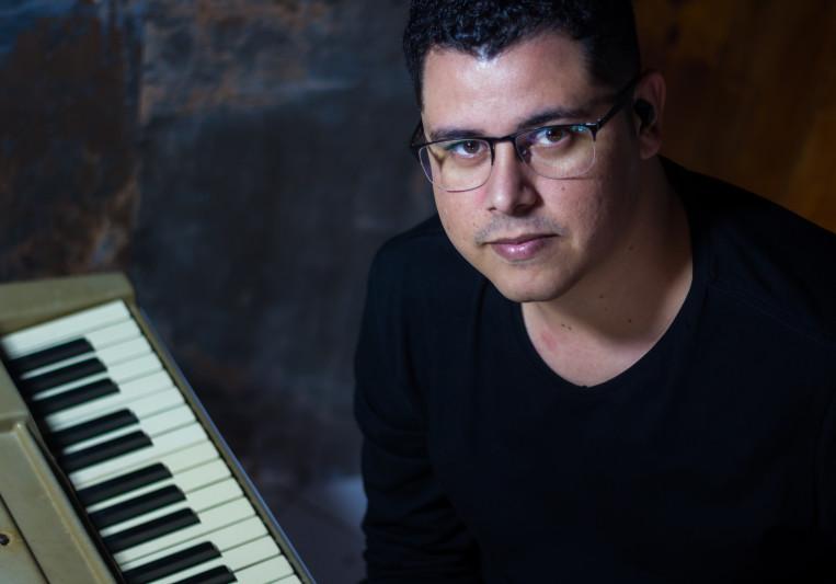Thiago Basso on SoundBetter