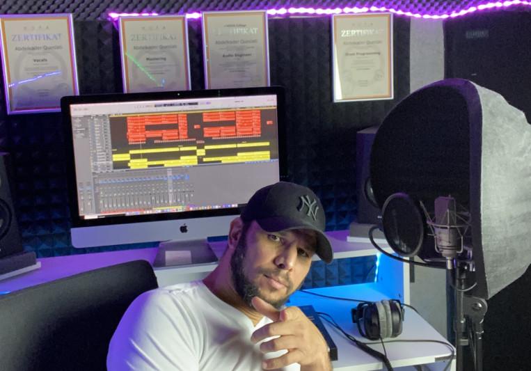 BeatCoynz Music on SoundBetter