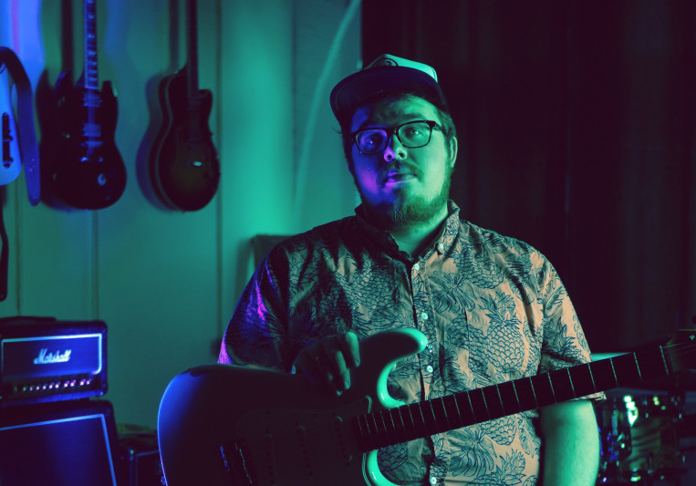Brandon Scott Coleman on SoundBetter