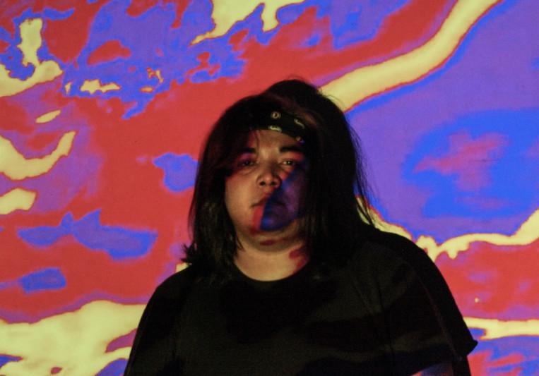 Gaby Nieto on SoundBetter