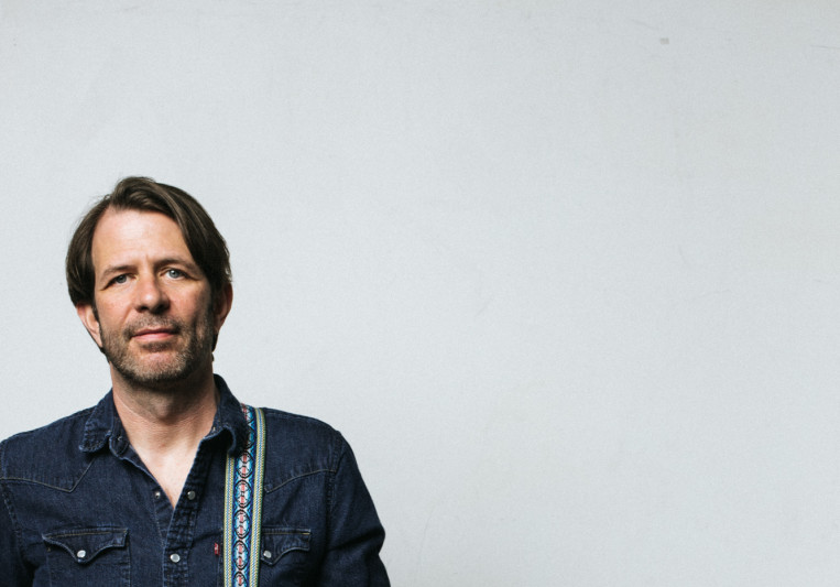 Jason Herndon on SoundBetter