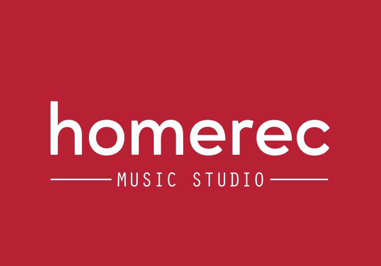 HR Studio Recording on SoundBetter