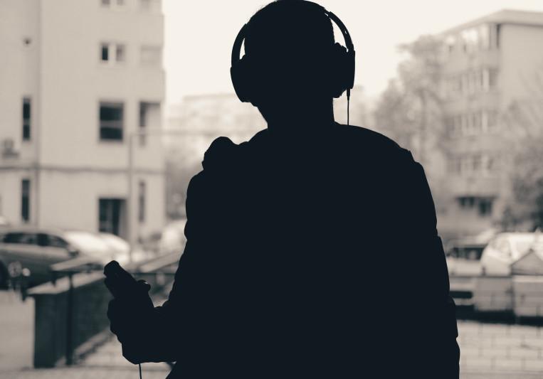 Inegal on SoundBetter