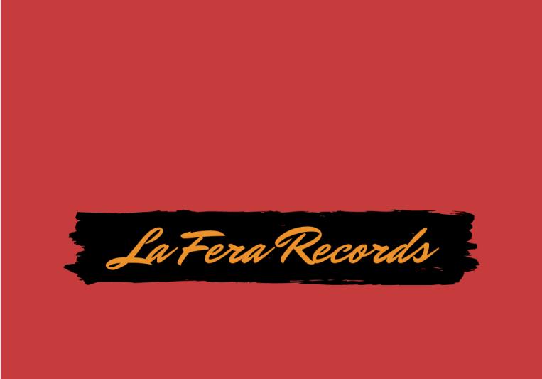 La Fera Records on SoundBetter