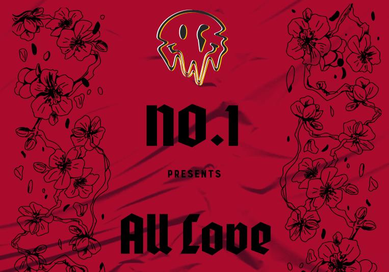 NO.1 on SoundBetter
