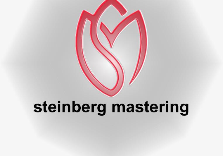 Steinberg Mastering on SoundBetter