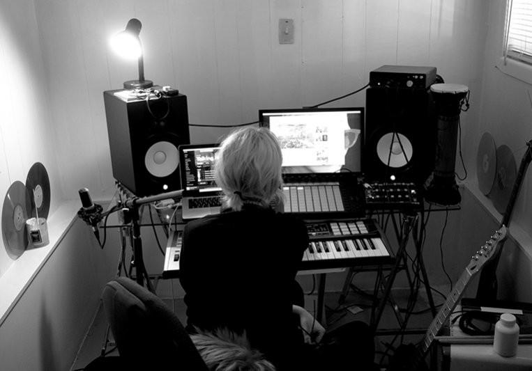 Elena Šiljić on SoundBetter