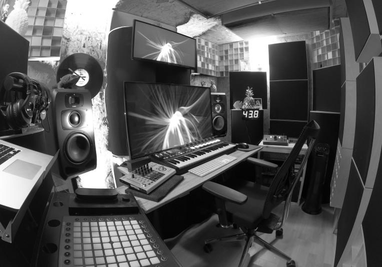 Magic Markus on SoundBetter