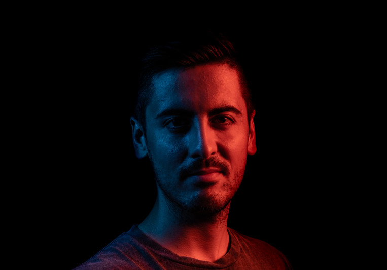 Marco p. on SoundBetter