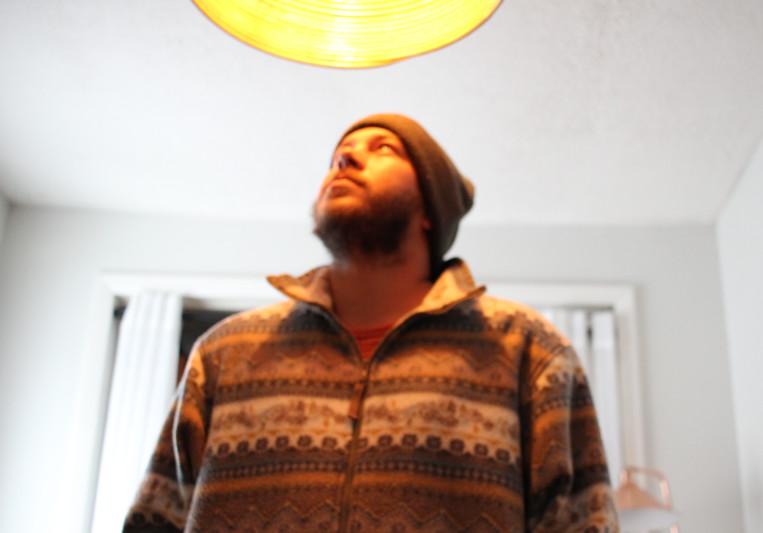 Tyler Cole on SoundBetter