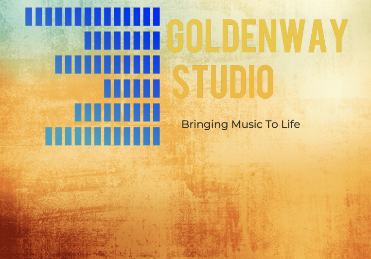 GoldenWay Studios on SoundBetter