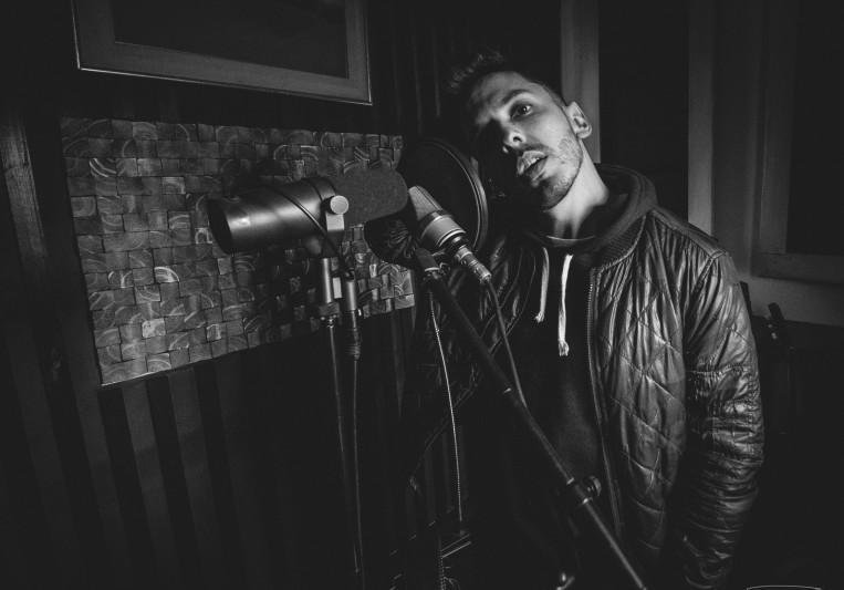 Maxi Artale on SoundBetter