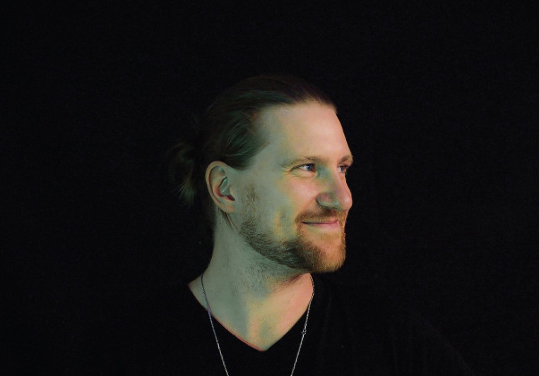 Taran Guest on SoundBetter