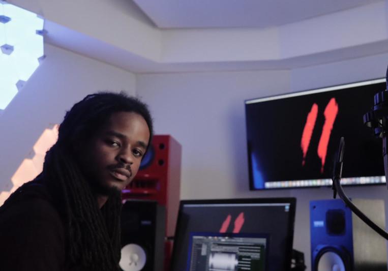 Nitrose on SoundBetter