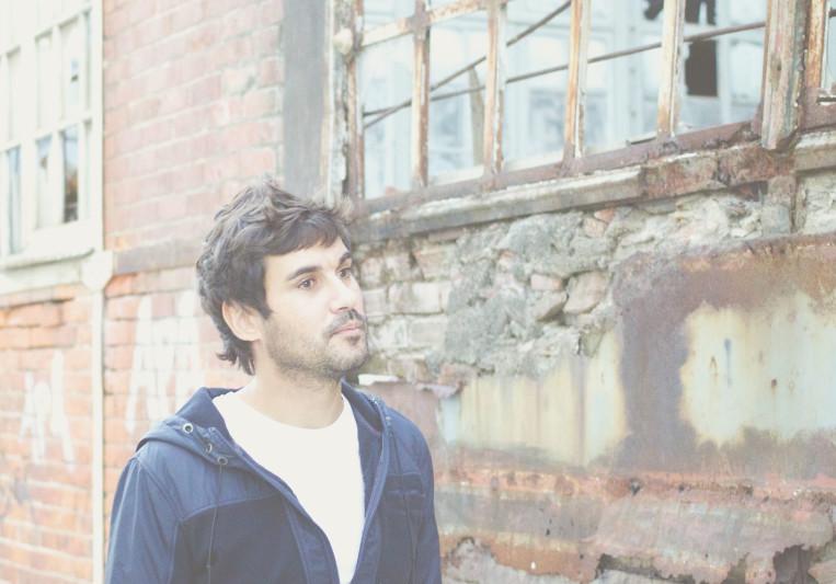 Nuno Garcia on SoundBetter