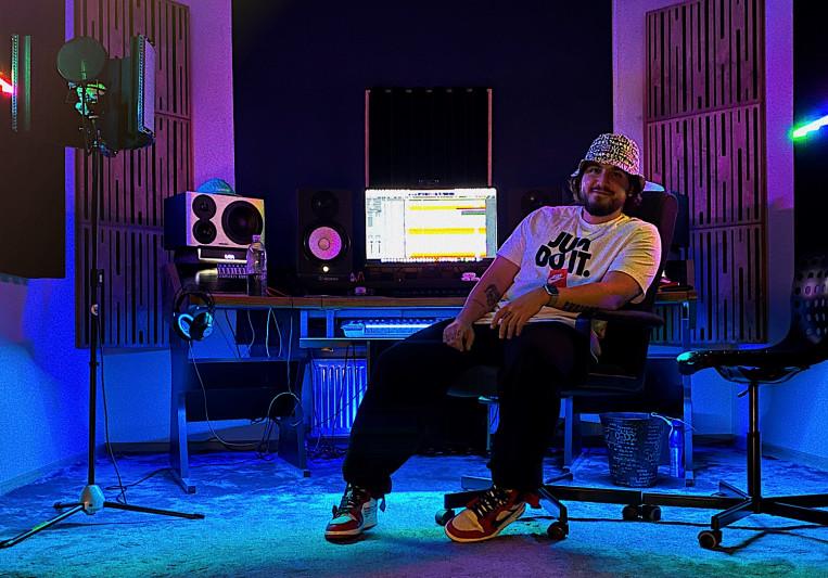 CCBeatz Production on SoundBetter