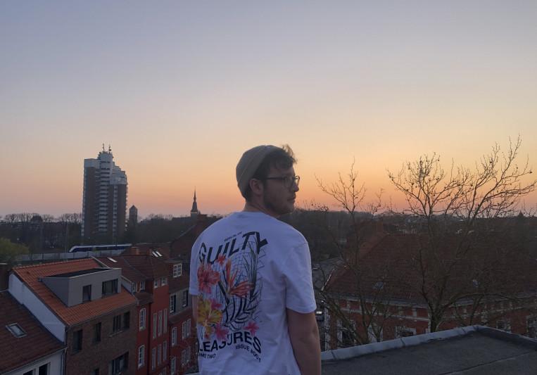 Felix Røch - FLX on SoundBetter