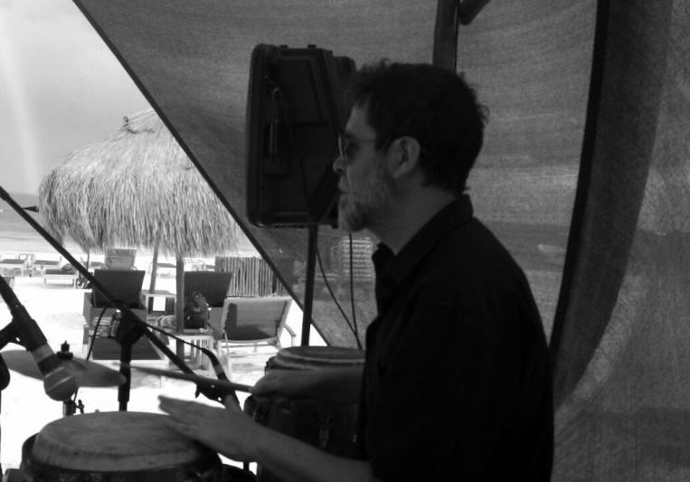 JORGE VARDE on SoundBetter