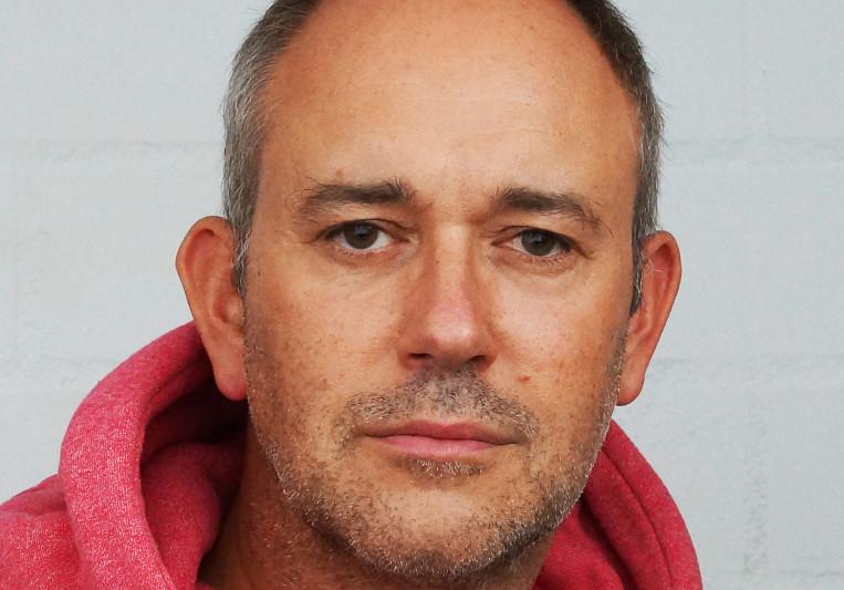 Nils Van Der Karsten on SoundBetter