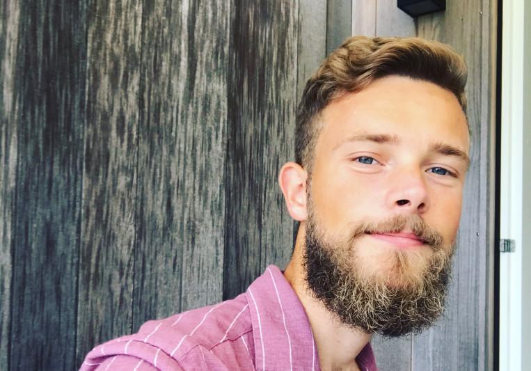 Nikolaj Tornsberg on SoundBetter