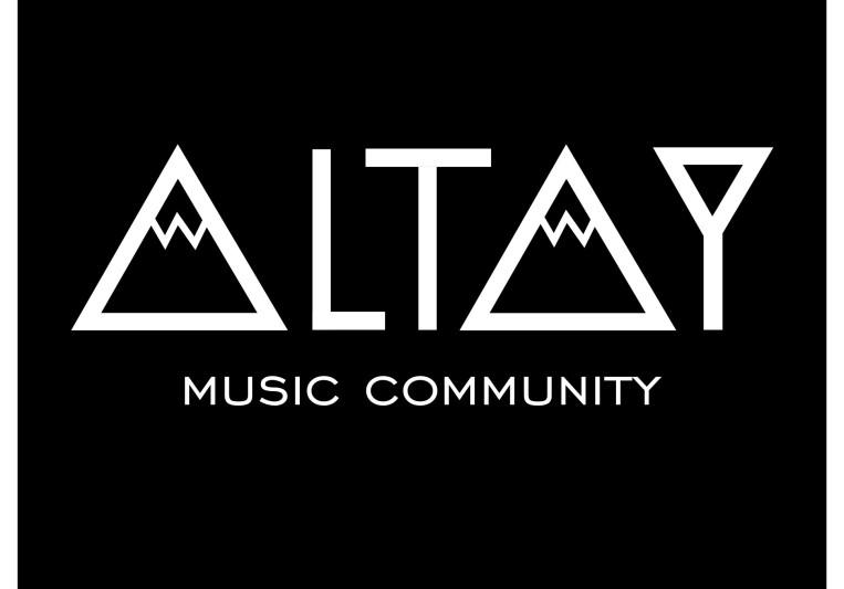 Altay Community on SoundBetter
