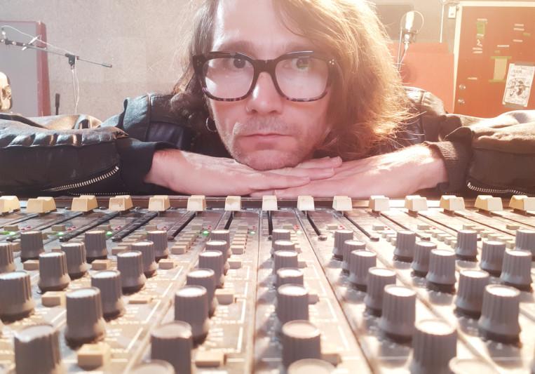 DeanMarino on SoundBetter