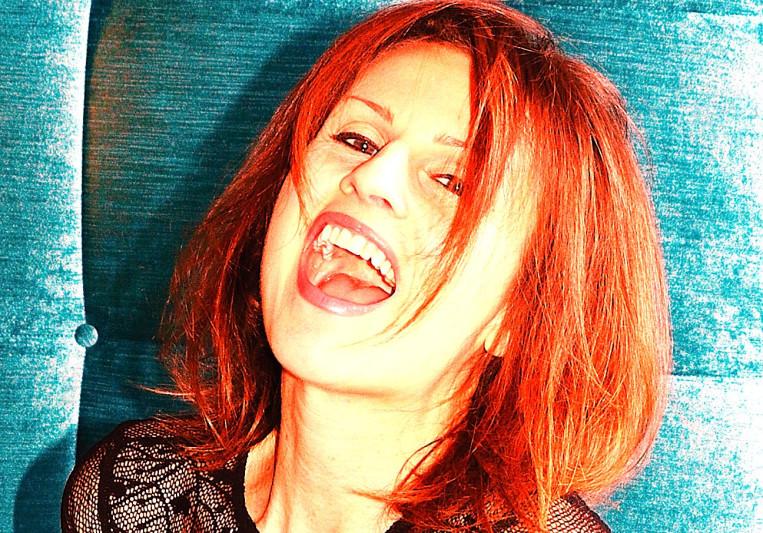 Ann Thunderlungs Bailey on SoundBetter