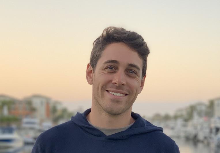 Evan Effres on SoundBetter