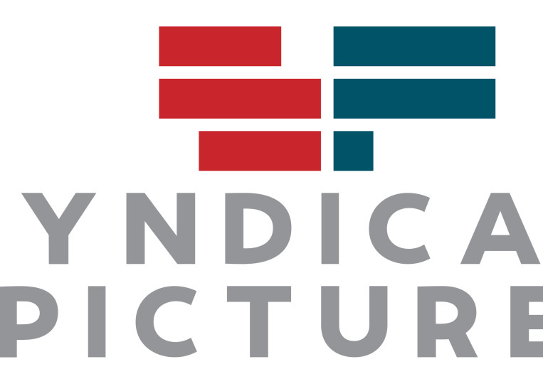 Syndicate Pictures Inc on SoundBetter