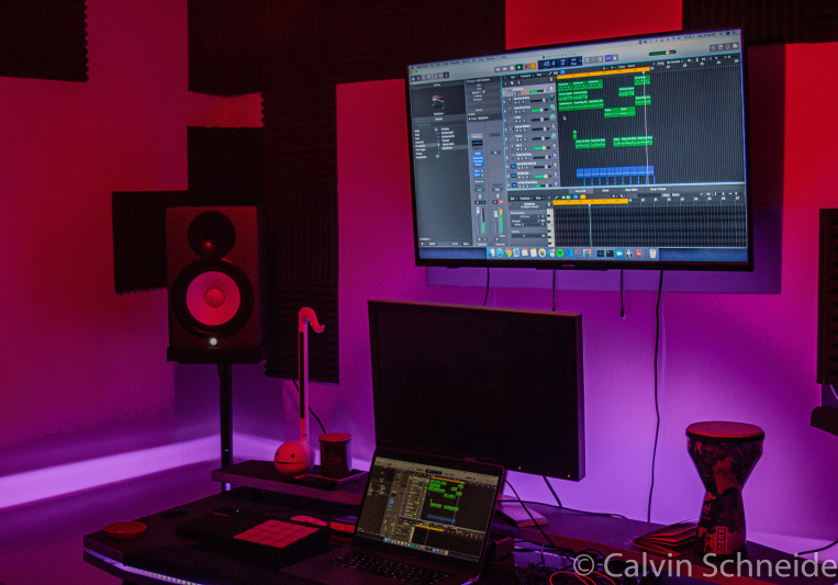 Valid Records on SoundBetter