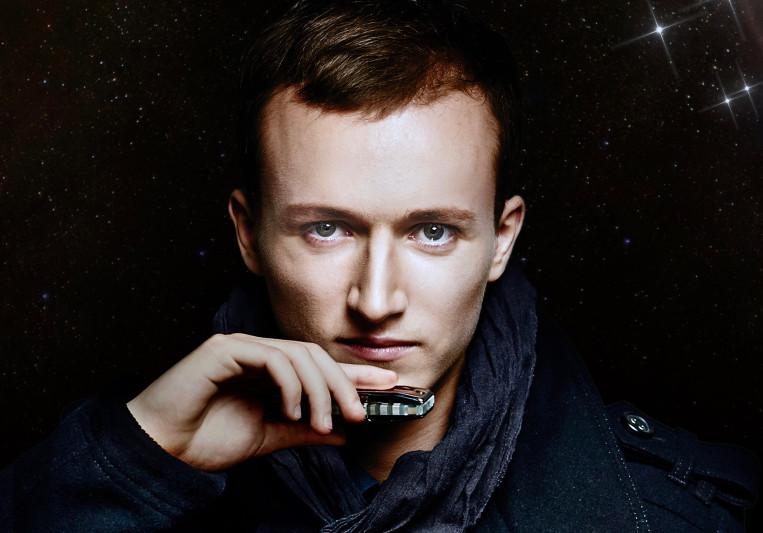 Konstantin Reinfeld on SoundBetter