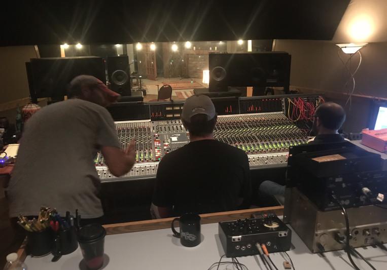 Charlotte Avenue Entertainment on SoundBetter