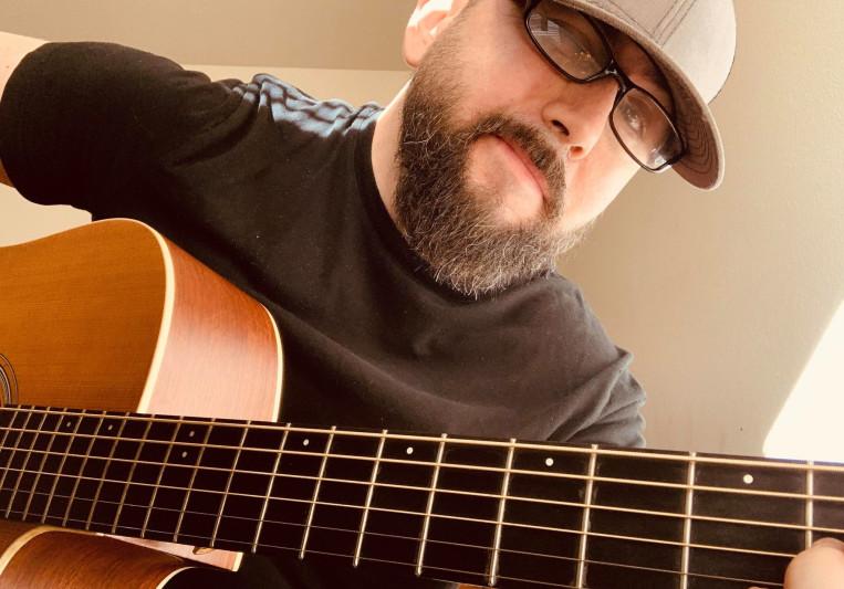 Jeremy D. on SoundBetter