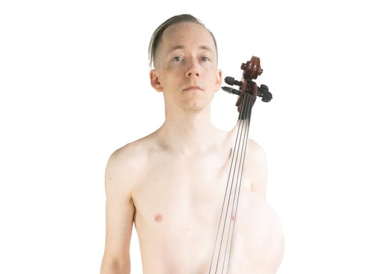 Michael Peter Olsen on SoundBetter