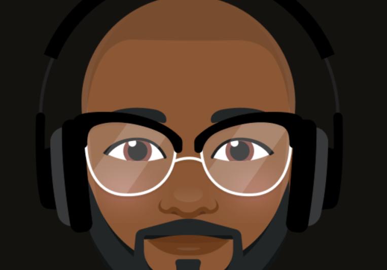 DJ Supe on SoundBetter