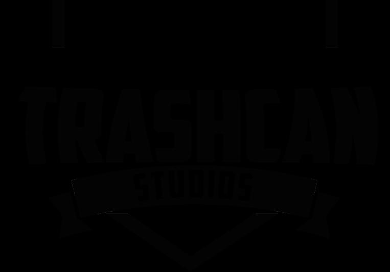 Trashcan Studios on SoundBetter