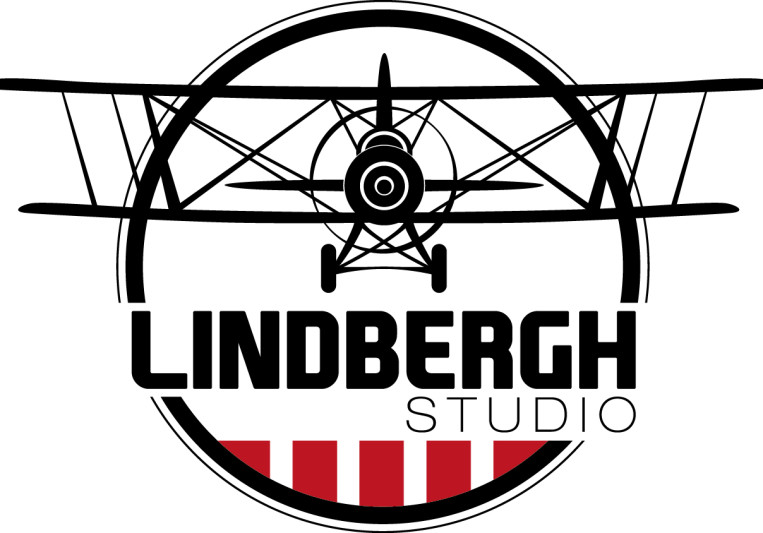 Jeeffo (Lindbergh Studio) on SoundBetter