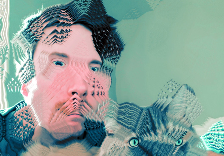 David Chesley on SoundBetter