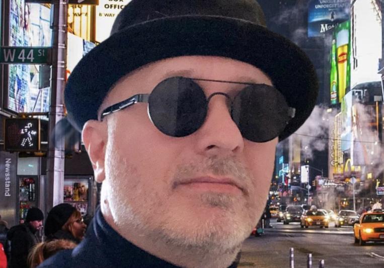 Timi Cano on SoundBetter